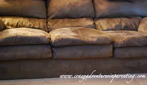 how to fix a sagging sofa how to fix your saggy couch aka fix your lumpy while sitting