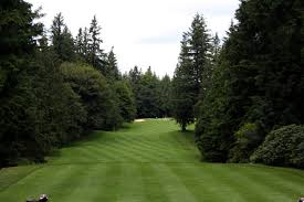 pnw golf review reviewing golf digests list of the top 10 golf