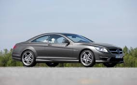 2014 mercedes cl class 2014 mercedes cl class class with a capital cl the car guide
