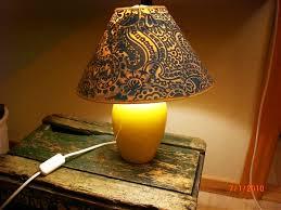 cool fabric lamp shade a lamp lampshade decorating on cut cool fabric lamp shade a lamp lampshade decorating on cut out keep