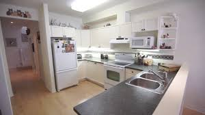 Kitchen Cabinets Port Coquitlam 12 998 Riverside Dr Port Coquitlam Youtube