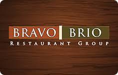 discount restaurant gift cards discount bravo brio restaurant gift cards gift card