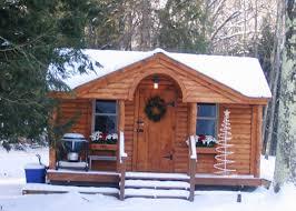 vermont cottage kit option a jamaica cottage shop gibraltar cabins gibraltar cottages jamaica cottage shop