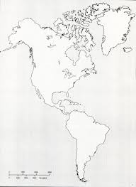 Blank Eastern Europe Map by Blank Eastern Hemisphere Map U2013 Never Underestimate The Influence
