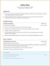 sample resume for chartered accountant latest resume formats resume format and resume maker latest resume formats sample latest chartered accountant resume template latest resume format doc latest resume trends