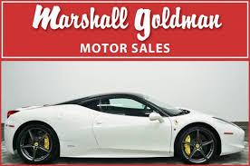2015 458 italia for sale 95 458 italia for sale dupont registry