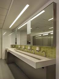 Bathroom Lighting Design Tips Best 25 Commercial Bathroom Ideas Ideas On Pinterest Commercial