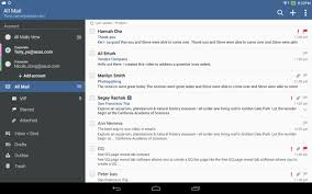 What Is Flagged Email Asus Email Android Apps On Google Play