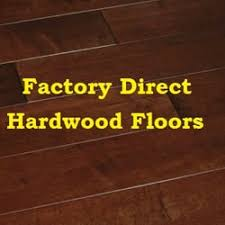 factory direct hardwood floors flooring upland ca reviews