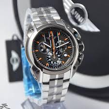 Jam Tangan Alba Mini jam tangan mini cooper 26 original jual jam tangan original