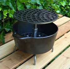 Topgrill Patio Furniture by Best 10 Table Top Grill Ideas On Pinterest Bonfire Grill Beach