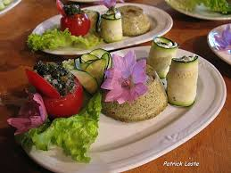 cuisiner les orties cuisine cuisiner les orties lovely recette soupe aux orties