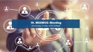si e social microsoft scom enterprise application monitoring solutions for scom and