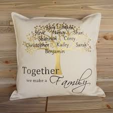 s day personalized gifts enjoyable design ideas s day personalized gifts simple