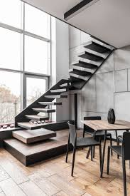 17 best escaleras images on pinterest stairs ideas para and