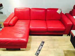 red leather sofas for sale dfs leather sofa sale fjellkjeden net
