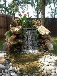 81 best h2o features images on pinterest garden ideas pond