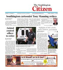 southington by dan champagne issuu