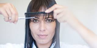 hair style for aged hairstyle mistakes that age you haircuts that make you look old