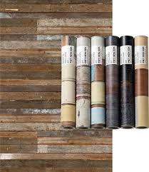 download how to cover paneling with wallpaper gallery