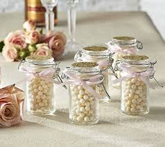 cheap wedding party favors wedding supplies