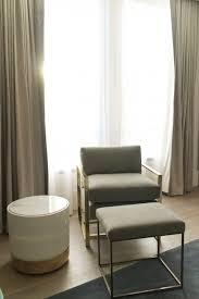 Westwood Comfort Furniture Los Angeles I Heart Alice Iheartalice Com