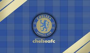 Chelsea Logo Chelsea Logo Logo Wallpaper Chelsea Group With 28 Items
