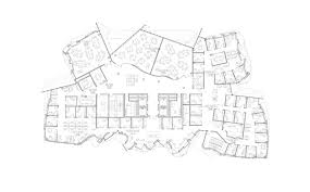 Frank Gehry Floor Plans   frank gehry uts building dr chau chak wing