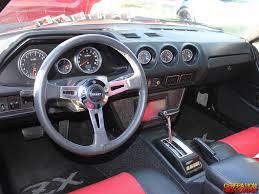 nissan vanette body kit car picker nissan 280 zx interior images