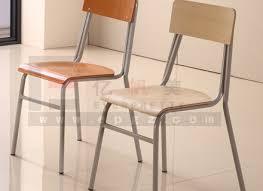 Youth Table And Chairs Youth Table And Chair Adjustable Plywood Pupil Furniture