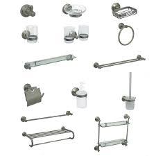 Beautiful Bathroom Accessories Uk 74 Best Bathroom Images On Pinterest Bathroom Remodeling