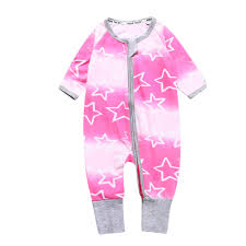 popular girls footed pajamas buy cheap girls footed pajamas lots