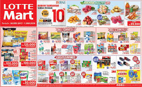 Minyak Di Indogrosir supermarket archives page 4 of 14 katalog harga murah