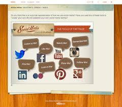 flvs social media course video tour the virtual voice