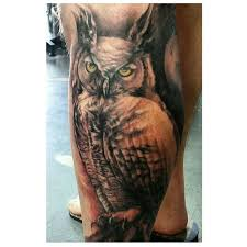 129 best owl tattoo designs tattoo geek ideas for best tattoos