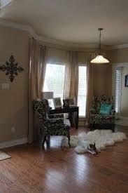 32 best common area decor images on pinterest stone lion
