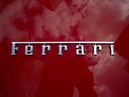 ferrari badge ferrari badge closeup 4 by jondepper on deviantart