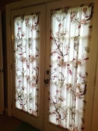 kitchen door curtain ideas door curtains ideas kitchen door curtain ideas realvalladolid club