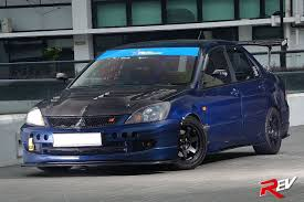 mitsubishi cedia modified master mind mitsubishi lancer cs3