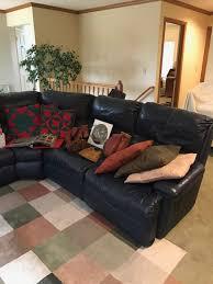 target ansonia black friday girlfriends estate sales seattle tacoma bellevue everett