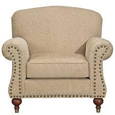 Furniture Upholstery Miami Kincaid Furniture Upholstery Raymond Chair 822 00