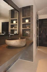100 small bathroom renovation ideas bathroom 36 excellent