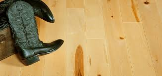 garrison hardwood floors reviews akioz com