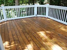 deck paint color ideas radnor decoration