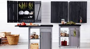 Ikea Kitchen Cabinet Catalog Sneak Peek At Few Awesome Pieces From Ikea Catalog 2016 Homecrux