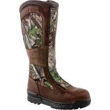 womens neoprene boots canada s boots bass pro shops