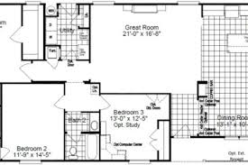 floor plans for craftsman style homes 52 craftsman style modular homes floor plans craftsman cottage