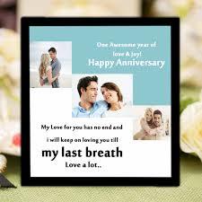 wedding wishes online editing 2nd wedding anniversary cards send online wedding anniversary wishes