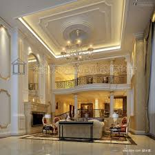 Ceiling Design Ideas For Living Room False Ceiling Drawing Room Hotel Style Living Room Ceiling Design