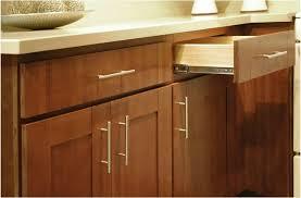 bamboo kitchen cabinet bamboo kitchen cabinets marceladick com